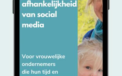 Als digital nomad familie rondreizen: hoe combineer je werk en zorg (5 opties)