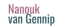 Nanouk van Gennip